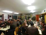 Jahreshauptversammlung 02.03.2013_1