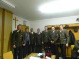 Jahreshauptversammlung 02.03.2013_24