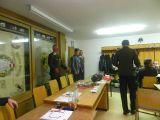Jahreshauptversammlung 02.03.2013_25