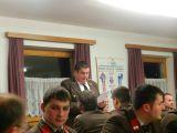 Jahreshauptversammlung 02.03.2013_5