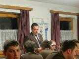 Jahreshauptversammlung 02.03.2013_6