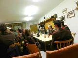 Jahreshauptversammlung 02.03.2013_7