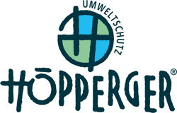 logo hoepperger